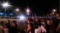 Ngăn chặn nhóm người gây rối trụ sở UBND tỉnh Bình Thuận lần thứ 2