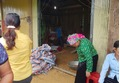 Yên Bái: Vừa đi làm ăn ở Hà Nội về, vợ bị chồng dùng dao sát hại