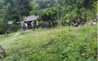 Tuyên Quang: Chồng dùng búa đánh vợ tử vong sau đó treo cổ tự tử