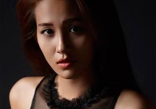 Tuần sau, người mẫu nude Kim Phượng và họa sĩ Ngô Lực sẽ đối chất trực tiếp