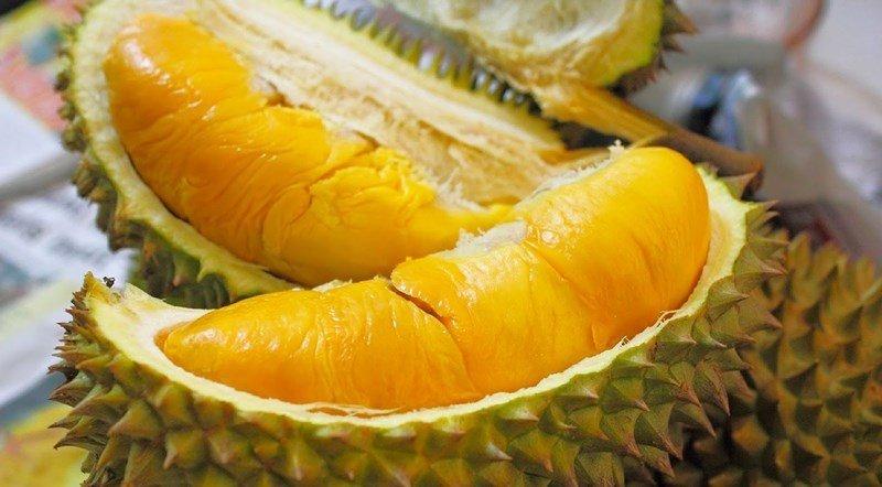 Cách chọn các loại hoa quả mùa hè không chứa hóa chất 3