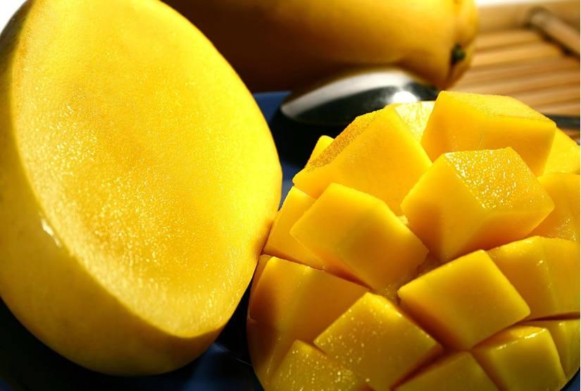 Cách chọn các loại hoa quả mùa hè không chứa hóa chất