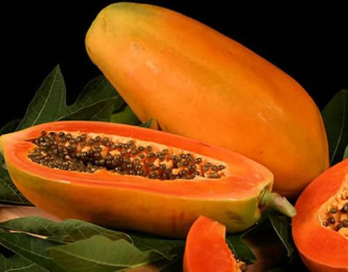 Cách chọn các loại hoa quả mùa hè không chứa hóa chất 7