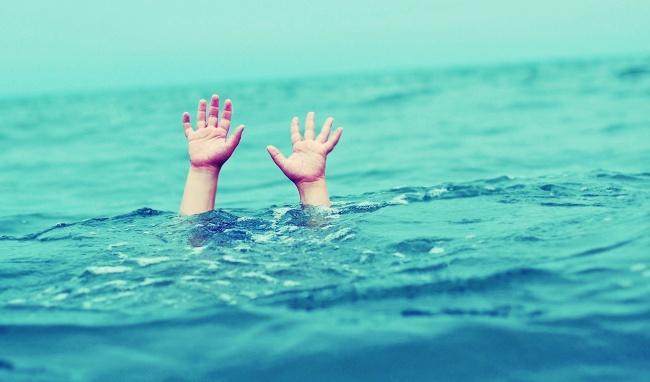 Những điều cần biết về cấp cứu đuối nước cho trẻ 3