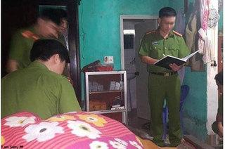 Hưng Yên: Người đàn ông dùng dao chém vợ và con dâu nguy kịch