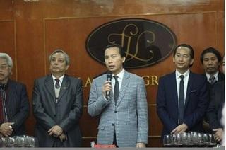Thủ tướng chỉ đạo thanh tra dự án 'đất vàng' của Tập đoàn Lã Vọng