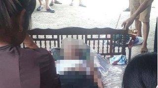 Phú Thọ: Một thanh niên bị đánh tử vong khi đi sinh nhật về