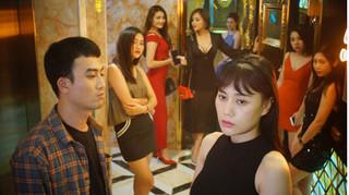 Phương Oanh bị bôi nhọ đặt điều 'ham sex' khi đóng phim
