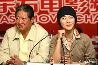 Phạm Băng Băng kiện blogger ra tòa và đòi bồi thường 1,8 tỉ vì đăng ảnh có con với Hồng Kim Bảo
