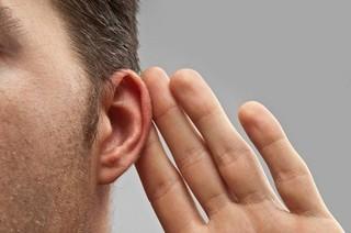 Phẫu thuật vá vành tai thẩm mỹ