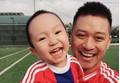 Là 'fan cuồng' bóng đá, những sao Việt này hẳn sẽ đứng ngồi không yên khi World Cup đang đến gần