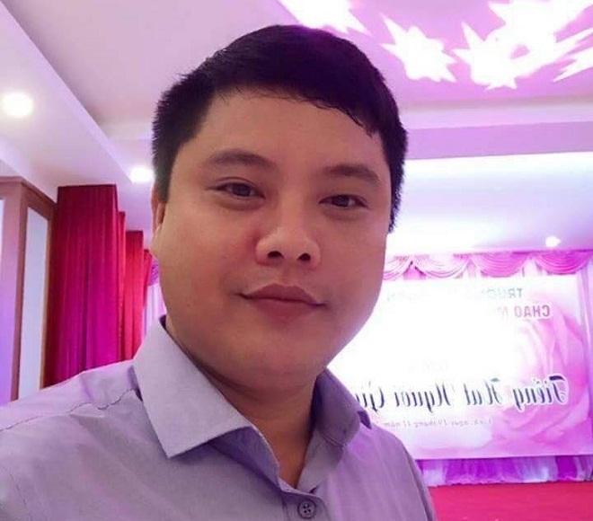 Vụ giáo viên mầm non quỳ gối ở Nghệ An: Sở Tài chính ra 2 văn bản trái ngược nhau?