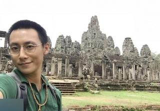 Rocker Nguyễn bất ngờ lộ diện sau thời gian 'ở ẩn' gầy nhom, tiều tụy