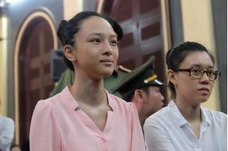 Vì sao phục hồi điều tra vụ Hoa hậu Phương Nga?