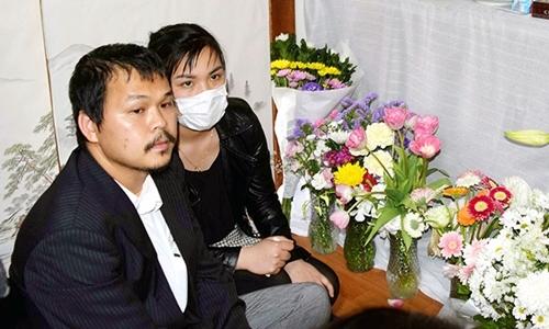 Cha mẹ bé Nhật Linh đều phẫn nộ và bức xúc trước lời xin lỗi của nghi phạm