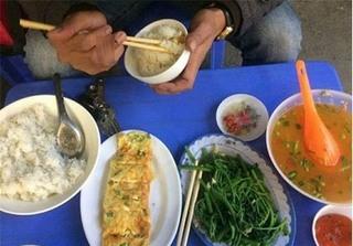Nghệ An: Sang nhà chồng sắp cưới ăn cơm, cô gái bị đánh tử vong