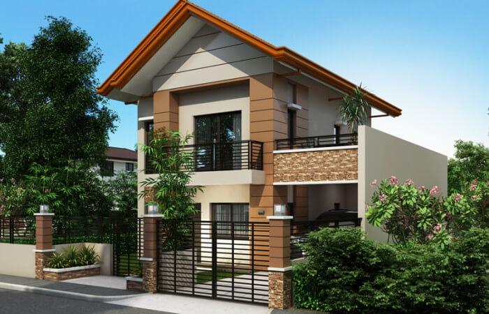 Ngôi nhà đẹp và giá rẻ đến mấy mà ở những vị trí này thì đừng mua2