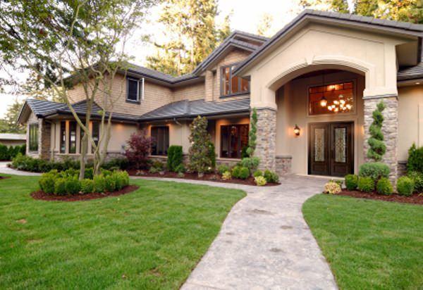 Ngôi nhà đẹp và giá rẻ đến mấy mà ở những vị trí này thì đừng mua