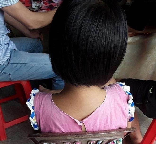 Tạm giữ thầy giáo đồi bại bị tố dâm ô 9 học sinh lớp 4 ở Sài Gòn