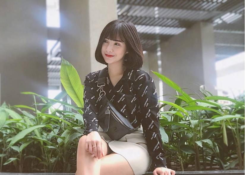 Lê Yến Minh Tú3