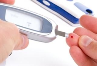 Để phòng ngừa bệnh tiểu đường, hãy nhớ những lưu ý đơn giản sau
