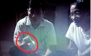 Thanh Hóa: Trưởng công an xã bị tố đánh bài ăn tiền