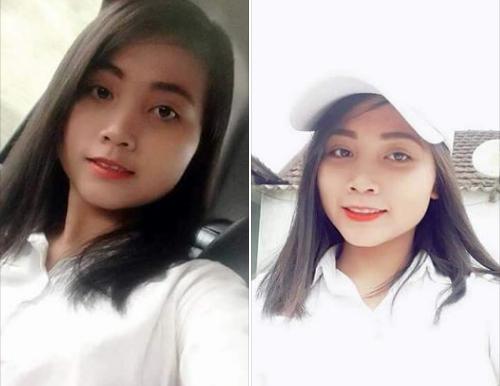 Nghệ An: Tìm kiếm tung tích nữ sinh lớp 11 mất tích bí ẩn sau khi đi học