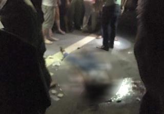 Hưng Yên: Phát hiện 2 nữ sinh tử vong trong đêm với nhiều vết thương tích trên người