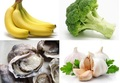 Quý ông nên ăn gì để tinh trùng khỏe, dễ thụ thai?