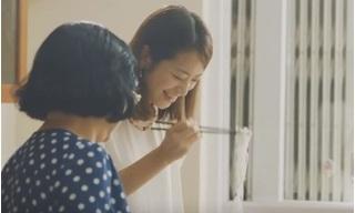 Cô gái khiến chị em ghen tỵ vì ra mắt gia đình người yêu mà được chiều như ở nhà