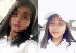 Nghệ An: Nữ sinh mất tích bí ẩn nhiều ngày đã trở về nhà