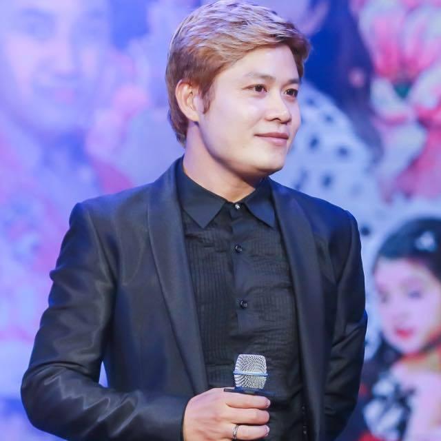 Bài hát của nhạc sĩ Nguyễn Văn Chung được nghiên cứu trong luận văn thạc sĩ