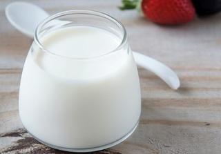 Bật mí cách làm sữa chua đơn giản, ngon mịn ngay tại nhà
