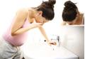 Bài thuốc dân gian từ các loại quả giúp mẹ bầu khỏi ngay ốm nghén