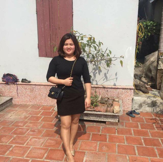 Vĩnh Phúc: Bà bầu bỗng nhiên mất tích khi đi làm giấy tờ chuẩn bị sinh