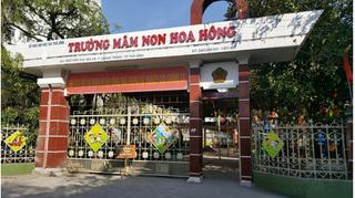 Thái Bình: Khởi tố, bắt tạm giam hiệu trưởng một trường mầm non