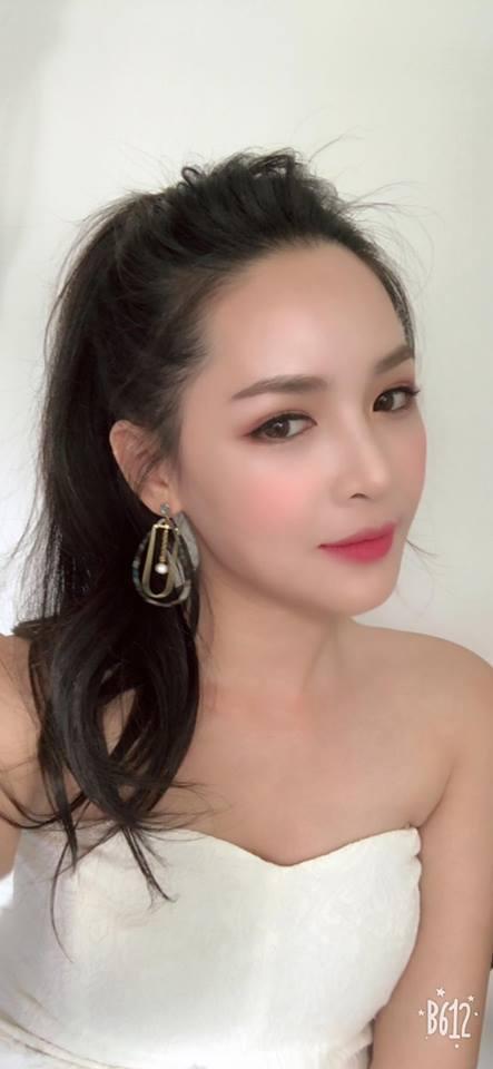 Cô gái Nam Định đập mặt làm lại ngày càng xinh đẹp và quyến rũ12