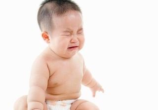 Từ bé trai phải cắt bỏ tinh hoàn, cha mẹ nên cảnh giác với những cơn đau bìu ở trẻ
