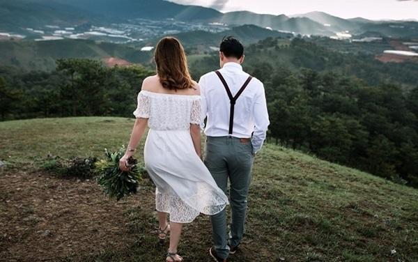 Chị em gật gù tâm đắc với bài viết 20 lý do không nên lấy chồng2