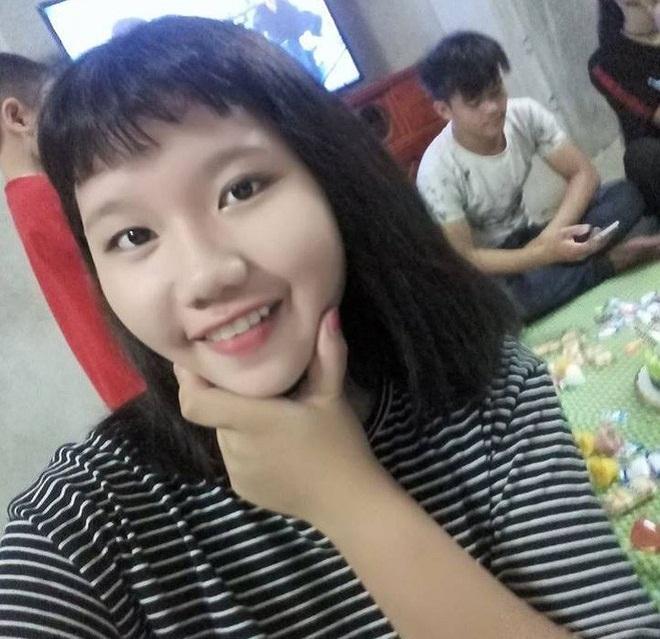 Nữ sinh 14 tuổi ở Hưng Yên mất tích 10 ngày chưa về nhà
