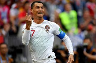 Roy Keane: 'Ronaldo ở một đẳng cấp khác so với Messi'