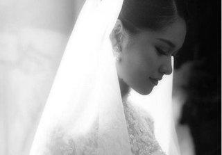 Sau Tú Anh, Á hậu Thùy Dung cũng sắp kết hôn?