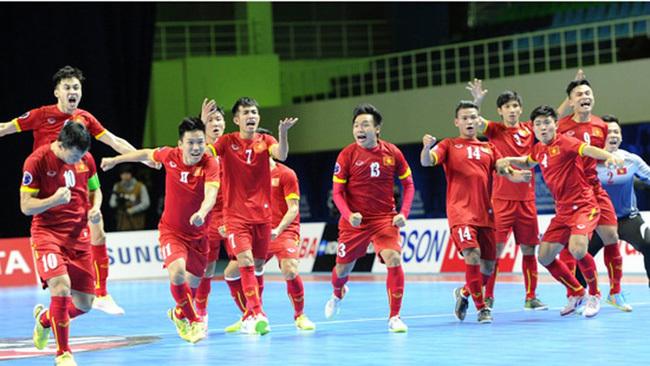 đội tuyển Việt Nam bước vào lượt trận thứ 2 gặp chủ nhà Trung Quốc