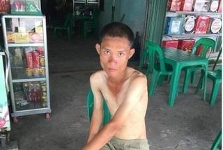 Hải Dương: Phát hiện người đàn ông tử vong dưới mương nước thủy lợi