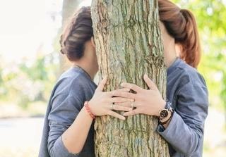 Tâm sự về một tình yêu đồng tính tan vỡ khiến nhiều người rơi nước mắt