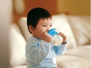 3 loại sữa hạt bổ dưỡng, giải nhiệt mùa hè cực hiệu quả cho bé