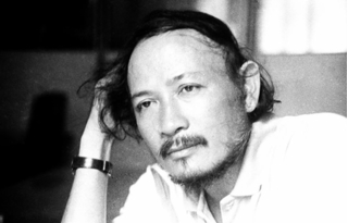 Nhà báo Lưu Trọng Văn: Đề thi THPT Quốc gia môn Ngữ Văn không 'đánh đố' mà là 'đánh đúng'