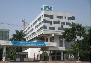 Bệnh nhân tố bệnh viện siêu âm không chính xác dẫn đến việc uống thuốc sảy thai