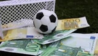 Thanh Hóa: Phá đường dây cá độ bóng đá, lô đề trăm tỷ