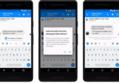Facebook Messenger sắp có tính năng tự dịch tin nhắn
